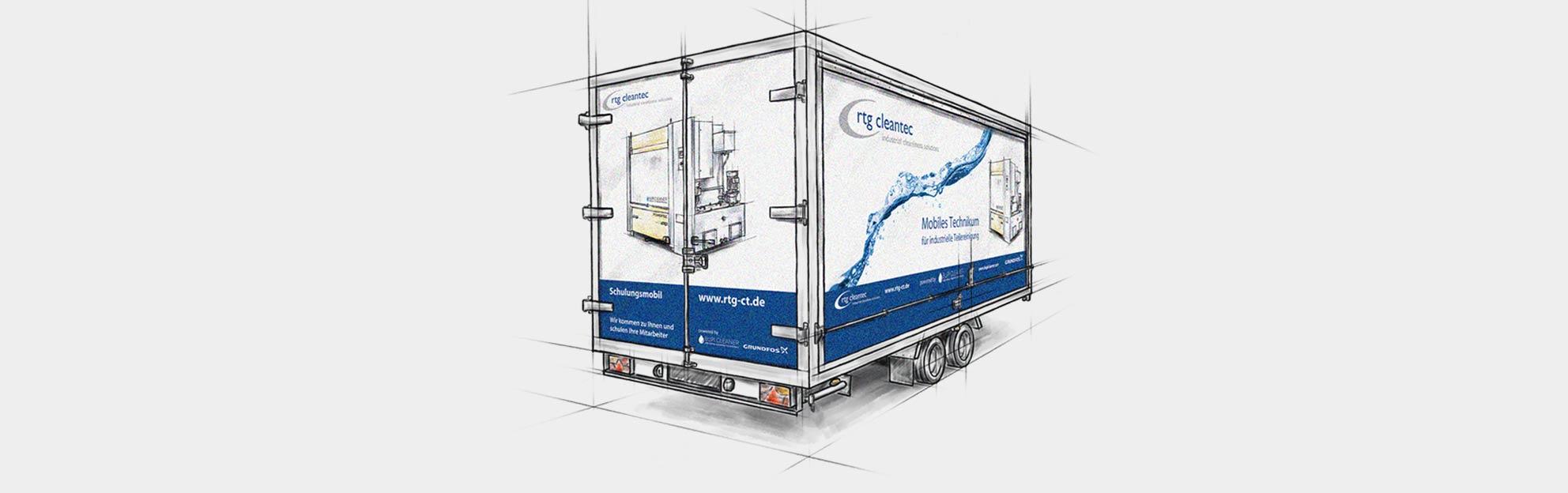 rtg cleantec GmbH
